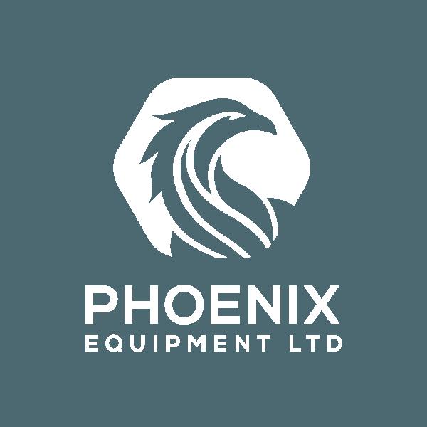 Phoenix Equipments Logo